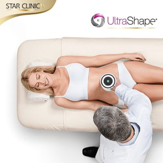 All New Ultrashape