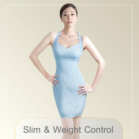 Slim & Weight Control