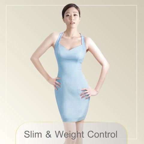 Slim & Weight Control